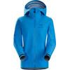 Arc'teryx W's Zeta LT Jacket Antilles Blue